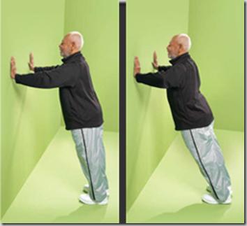 yoga contra el dolor de espalda