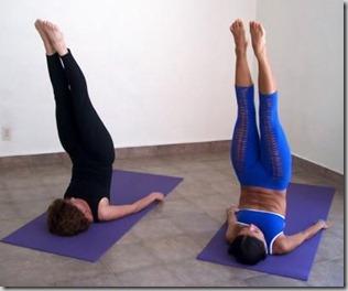 ejercicios pilates