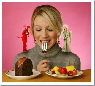 alimentos quema grasa abdominal rapidamente