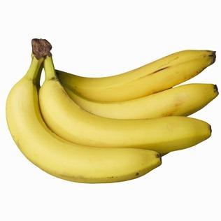 bananas para valentine