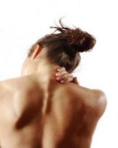 sindrome de miositis tensional
