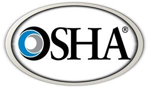 osha y el dioxido de titanio
