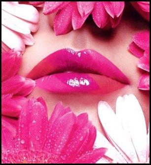 toxicidad en cosmeticos