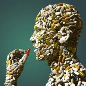 Pastillas viagra efectos secundarios