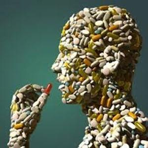Viagra interactions antibiotics