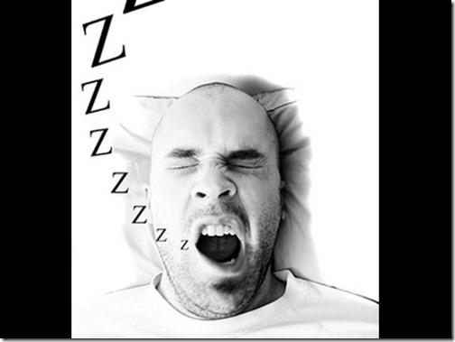 dejar de roncar
